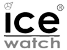 Ice Watch
