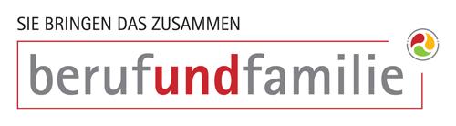 logo_berufundfamilie