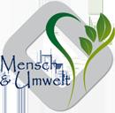 menschumwelt130