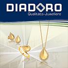 Klicken Sie hier, um das aktuelle DIADORO Journal online durchzublättern.